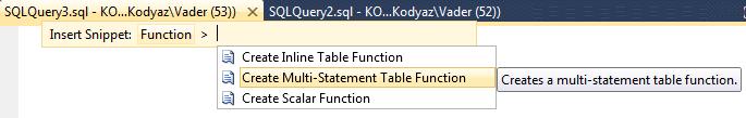 sql-code-snippet-manager-tool-in-sql-server-2012-denali