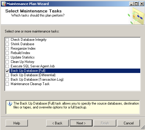 SQLCMD backup and overwrite