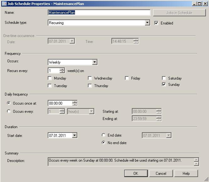 sql-server-backup-job-schedule-properties