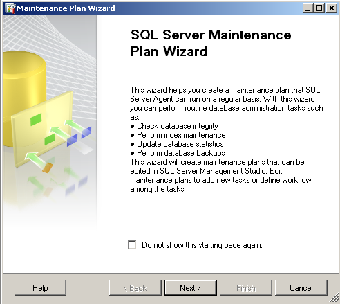 sql-server-maintenance-plan-wizard-for-sql-backup