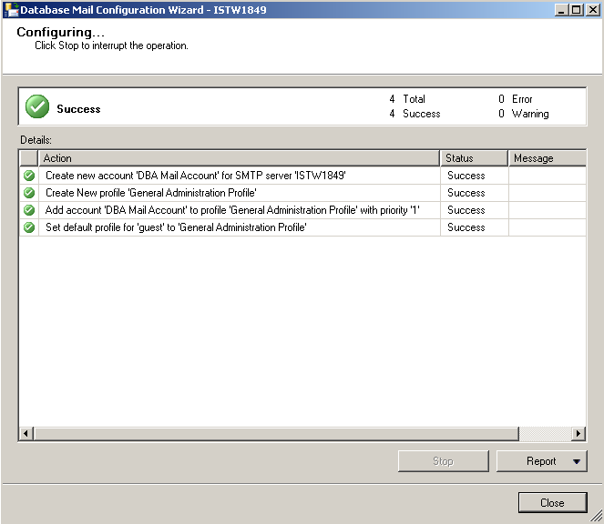 configuring-database-mail-sql-server-2008-r2