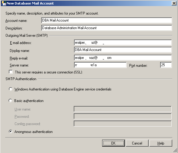 create-new-database-mail-account-for-smtp-account