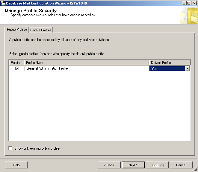 manage-profile-security-and-default-public-profiles