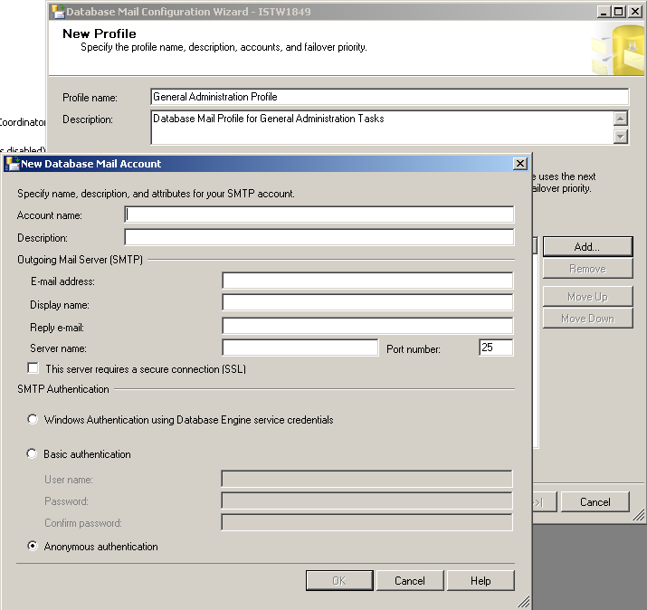 create-new-database-mail-profile-and-mail-account