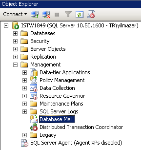 ms-sql-server-database-mail