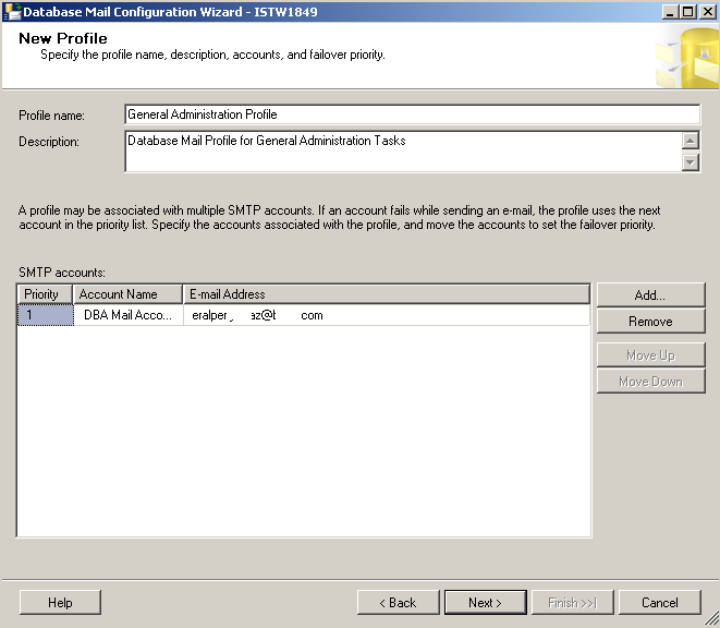sql-server-database-mail-profile-and-smtp-accounts