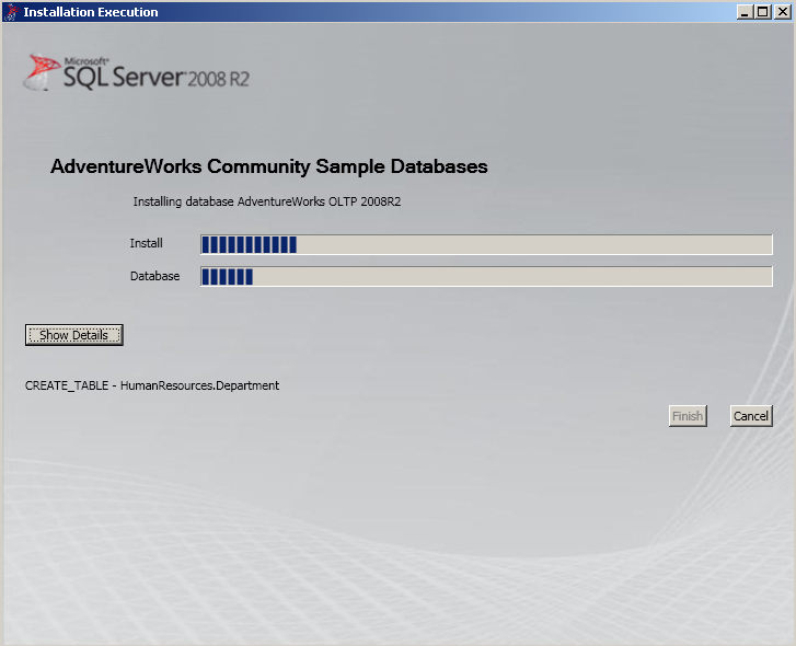 download-adventureworks-sample-database-sql-server-2008-r2-sample-databases