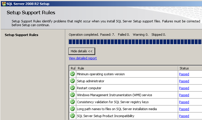 sql-server-2008-r2-setup-support-rules-passed