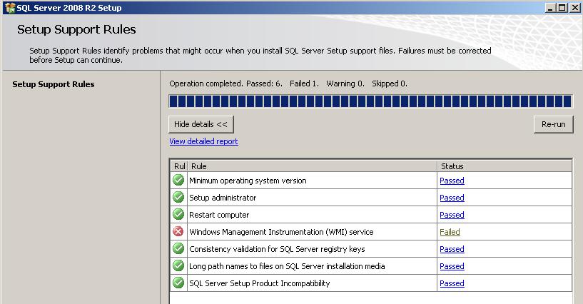 sql-server-2008-r2-setup-wmi-service-failed