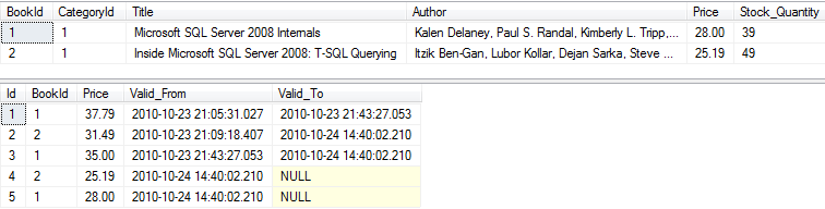 sql-server-trigger-after-update-multiple-rows