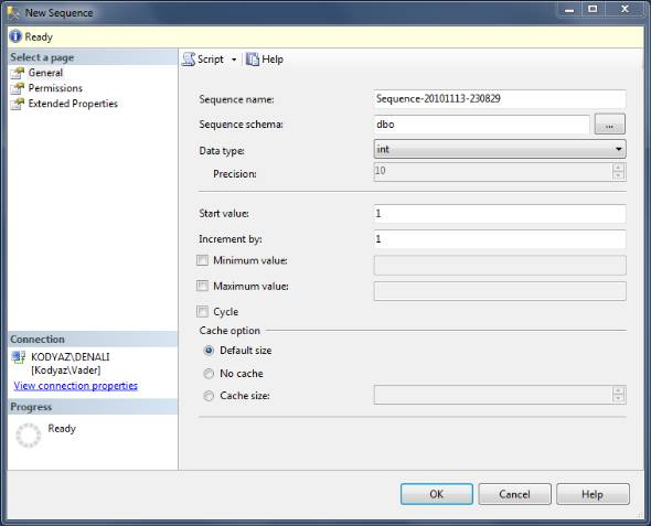 create-new-sequence-in-sql-server-2012-denali