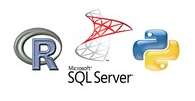 Python and R Script execution on SQL Server