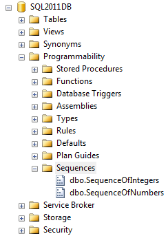 sql-server-2012-programmability-features-sequence-objects