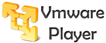free download VMWare Player virtual machine software