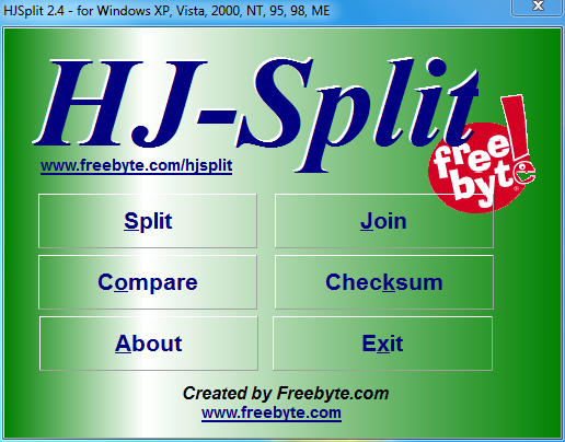 join-001-file-with-hjsplit