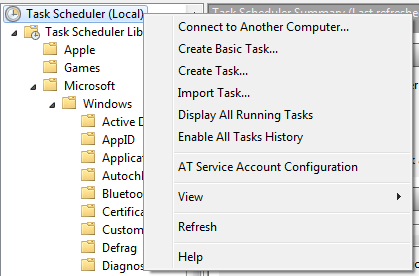 win7-task-scheduler-local-computer-context-menu