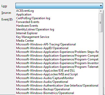 windows-log-events-for-windows-scheduler-task-creation