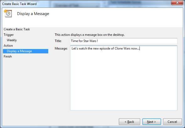 windows-scheduling-software-display-message-action