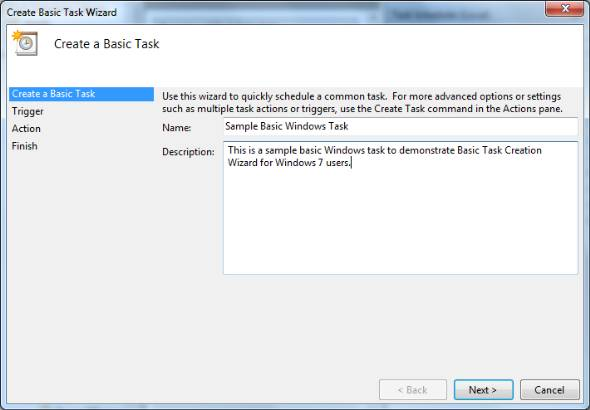 windows-tools-create-basic-task-wizard-windows-7-scheduler