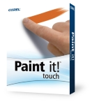 corel-paint-it-touch-touch-screen-software-for-windows-7