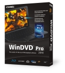 windvd-pro-2010-touch-screen-software-for-windows-7