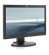 HP-Compaq-l2105tm-widescreen-lcd-touchscreen-monitor