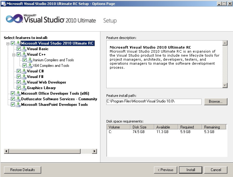 Storage upload - Visual studio tools for office runtime ...