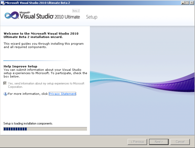 microsoft-visual-studio-2010-setup-vs2010-ultimate