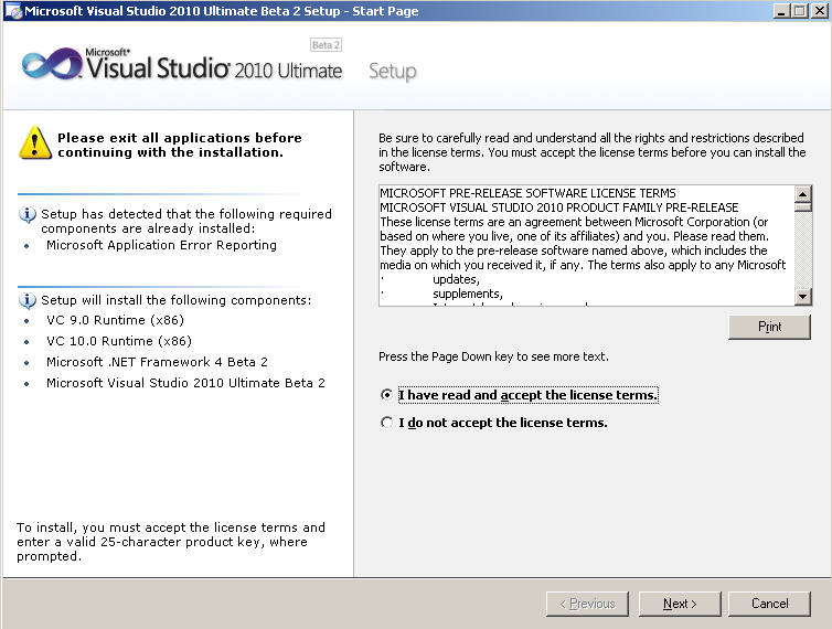 vs2010-microsoft-visual-studio-2010-ultimate-installation-screenshots