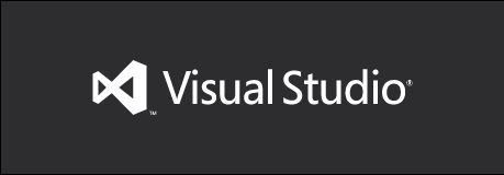 install Visual Studio 2012 Ultimate edition