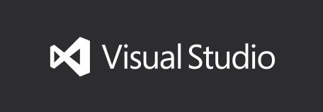 download Visual Studio 2015 free