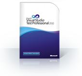 Download Visual Studio 2010 Test Professional