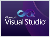 Microsoft Visual Studio 2010 Download for Free