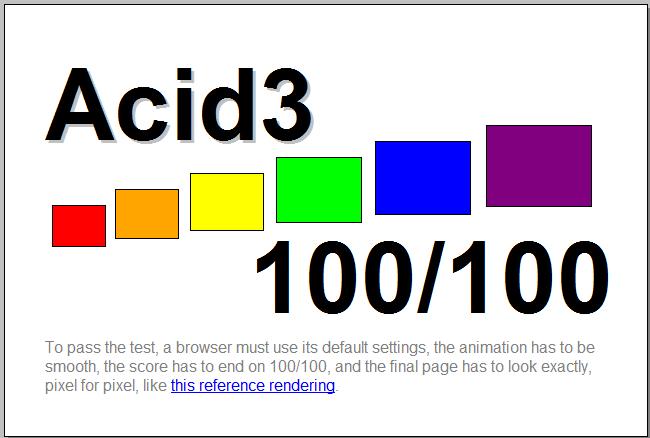Safari-5-Acid-3-Test-Score-100-100