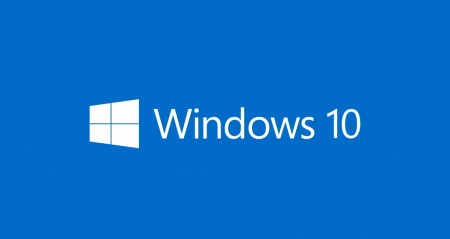 Download Windows 10 free upgrade