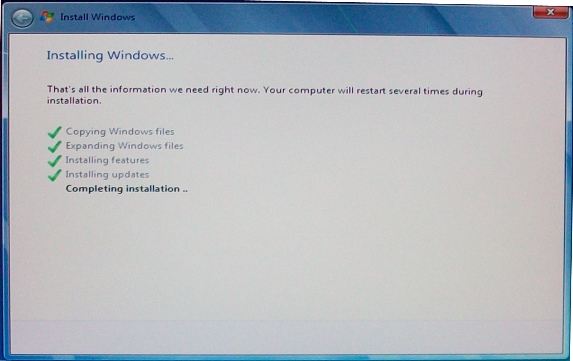 windows-7-installation