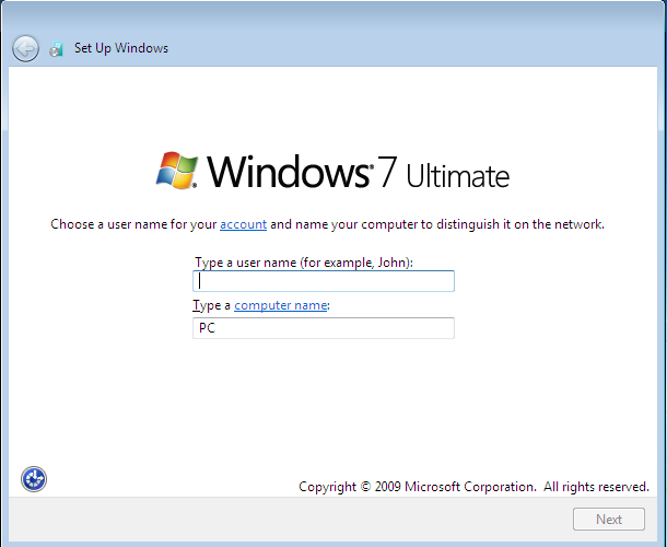 download crack windows 7 enterprise 32 bit service pack 1 standalone