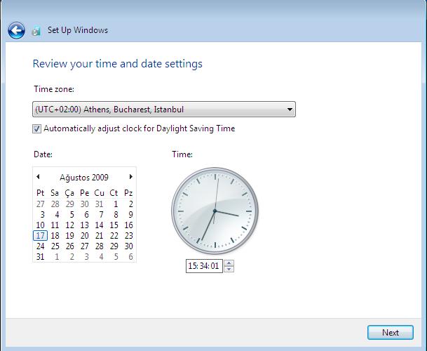how to take a screenshot windows 7 ultimate
