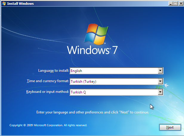 Ultimate List Of Free Windows 7 Software Resources From