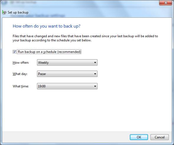 configure-backup-schedule-for-windows-7-backup