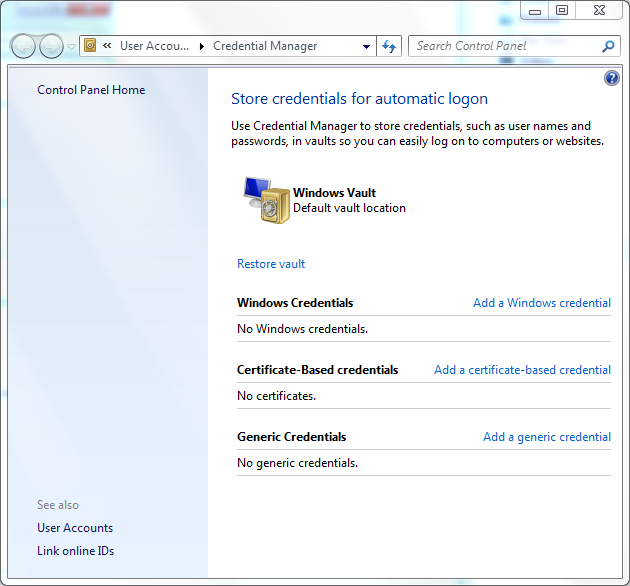 windows-7-credential-manager-tool