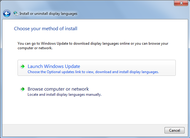 install-language-method-for-windows-7-system-language
