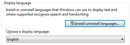 install-languages-for-windows7