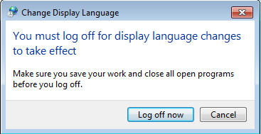 log-off-for-display-language-changes