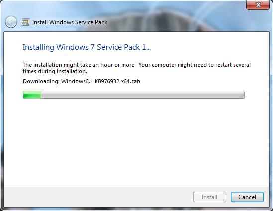 downloading-windows6.1-kb976932-x64.cab