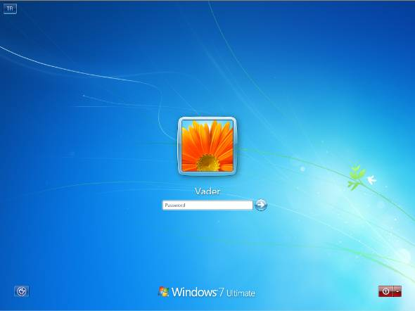 windows 7 logon backgrounds