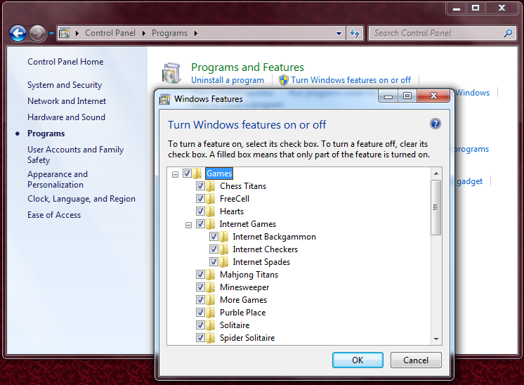 turn-windows-features-on-or-off-for-windows-games