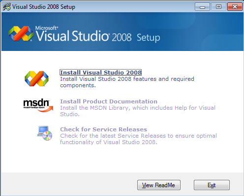 Microsoft-Visual-Studio-2008-Setup-on-Windows-7-Ultimate