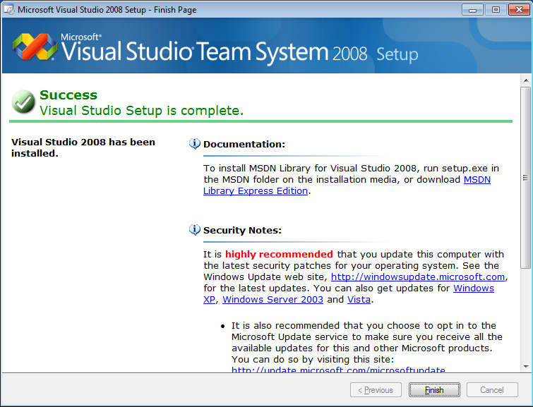 vs2008-visual-studio-setup-is-complete
