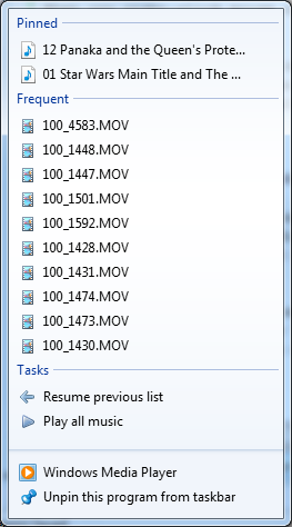 windows-7-jump-list-as-new-windows-search-tool